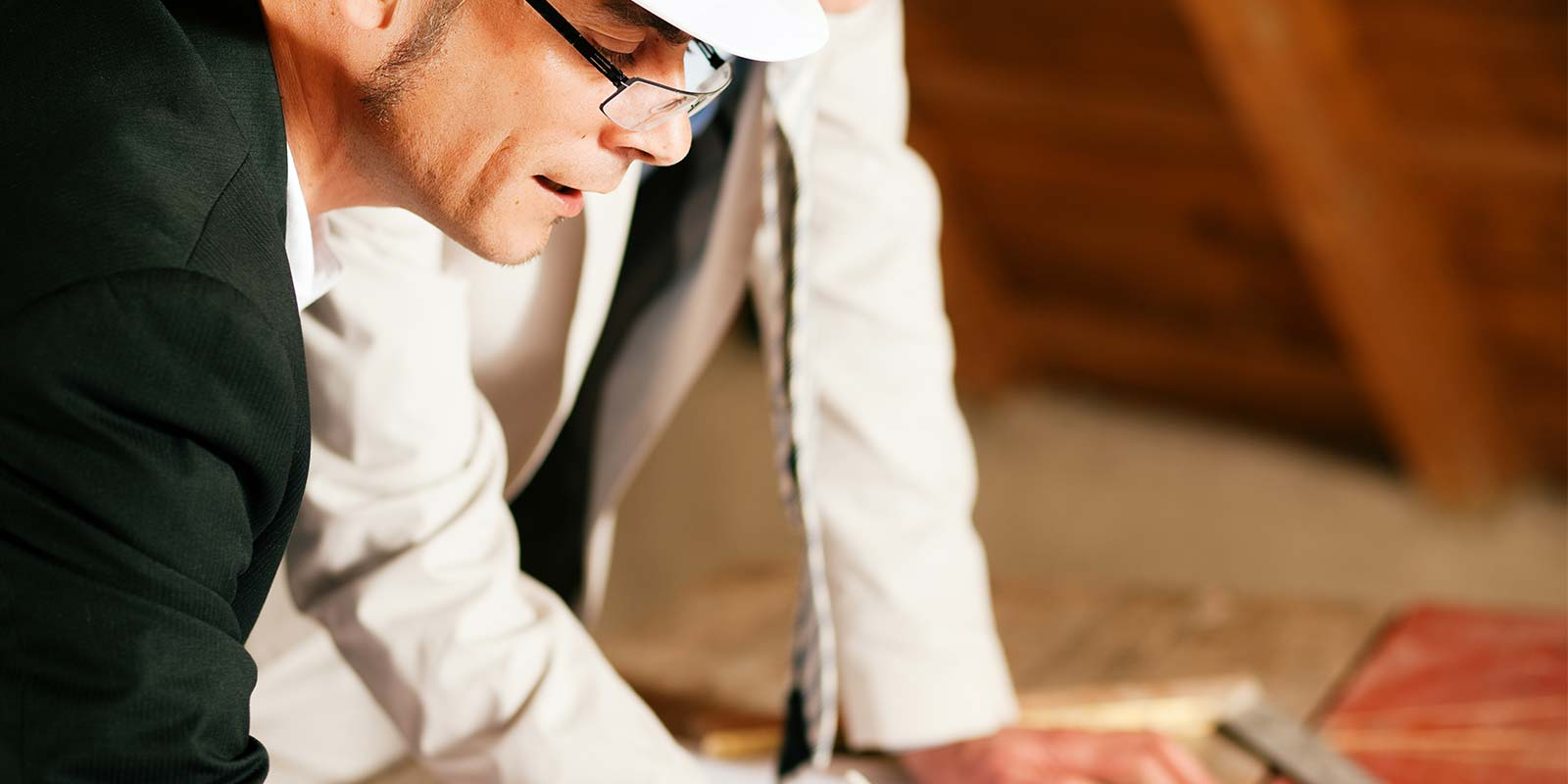 Consultation Service