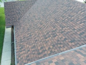 Life Expectancy Of Roof Shingles Buyer S Inspection Service
