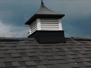 Presuming that your roof has been properly installed the next most important factor to consider is attic ventilation. & Attic Ventilation - Buyeru0027s Inspection Service
