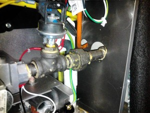 Hvac Life Expectancy Buyer S Inspection Service