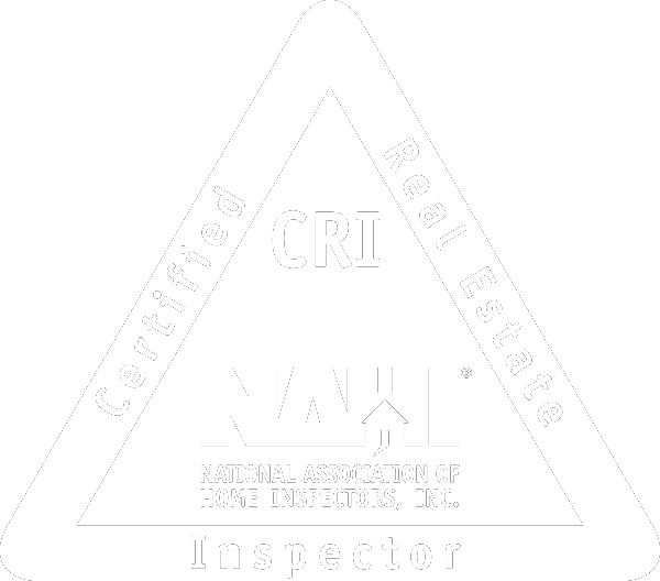 NAHI Certified Real Estate Inspector