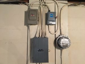 home fuse box wiring breaker panel sizing buyer s inspection service  breaker panel sizing buyer s