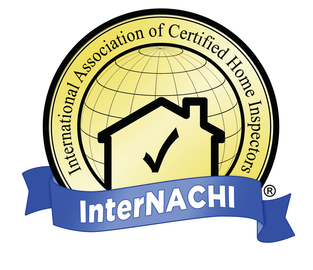 InterNACHI - International Association of Certified Home Inspectors