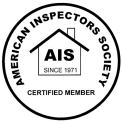 American Inspectors Society (AIS) - Certified Inspector